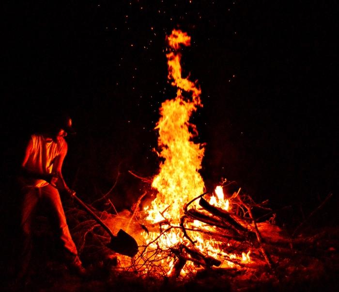 fire-shovel-edited